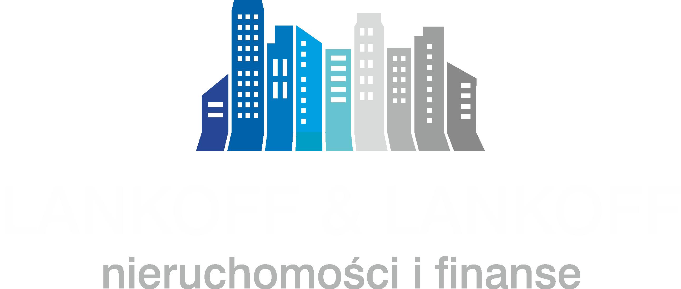 Lankoff & Lankoff Logo