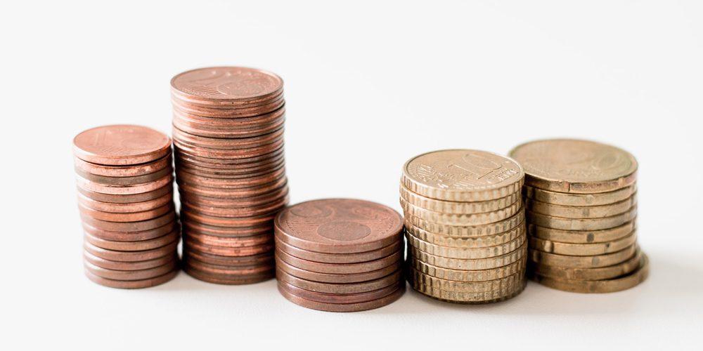 Kredyt na budowę domu – jakich spodziewać się kosztów