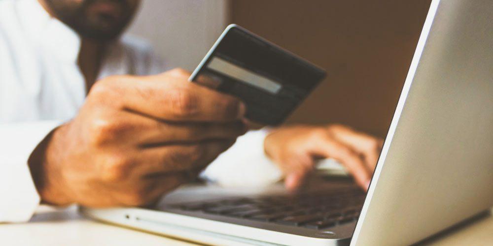Czy opłaca się spłacać kredyt wcześniej?